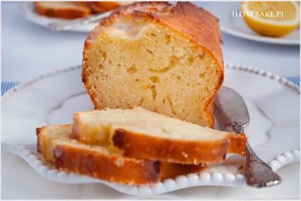 ciasto-cytrynowe-przepis-8