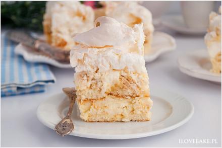 ciasto princessa kokosowa-8