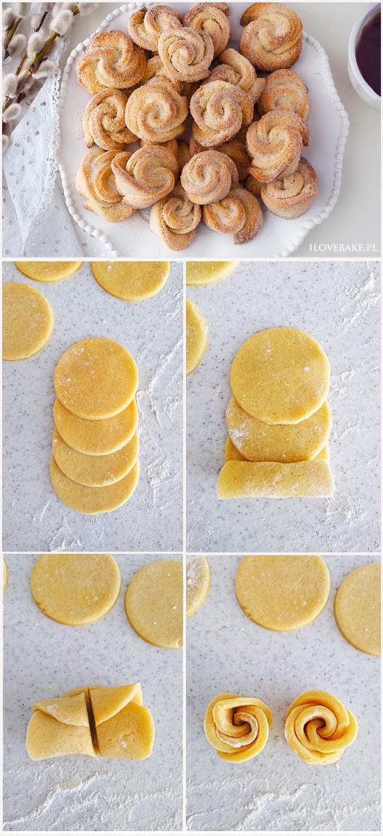 ciasteczka-róże-0