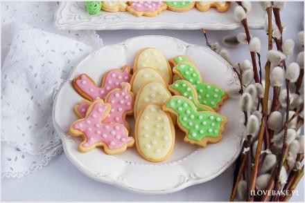 ciasteczka wielkanocne-13