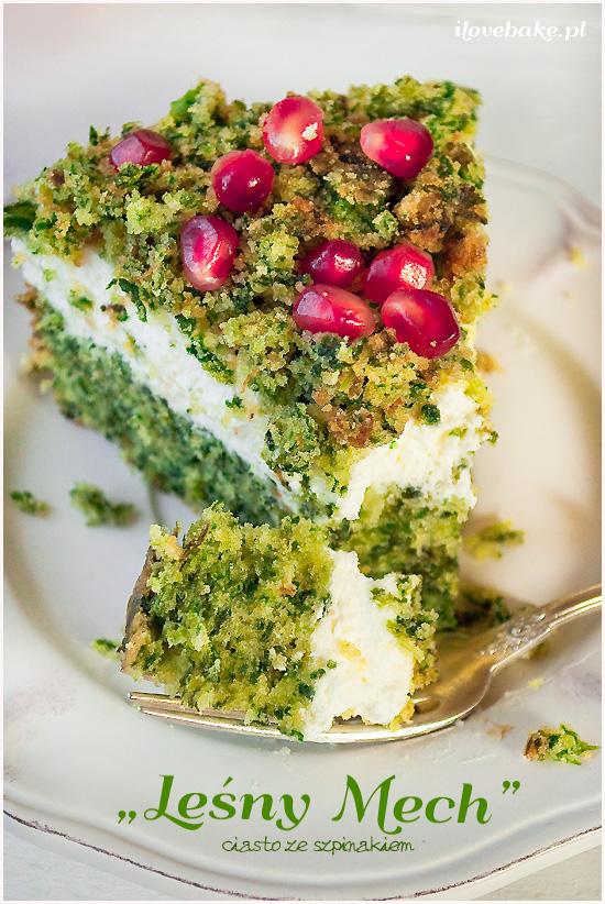 ciasto-leśny-mech-ze-szpinakiem-4