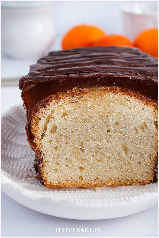 ciasto z galaretką