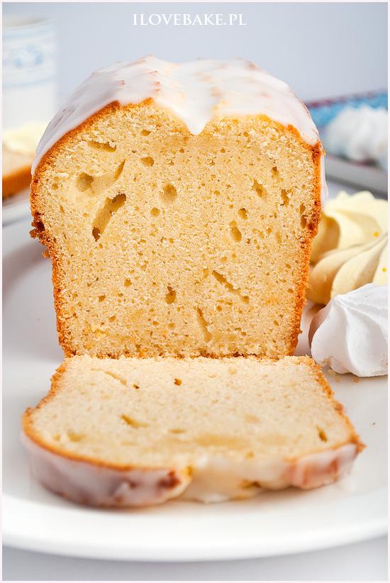 ciasto z mascarpone