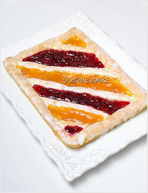mazurek-krolewski