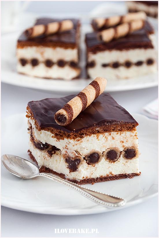 ciasto z rurkami-9