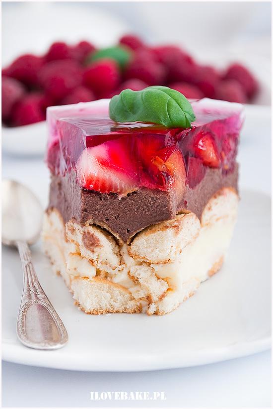 ciasto-lodowiec