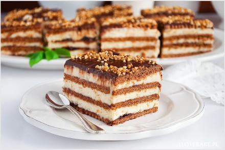 ciasto chałwowe-12