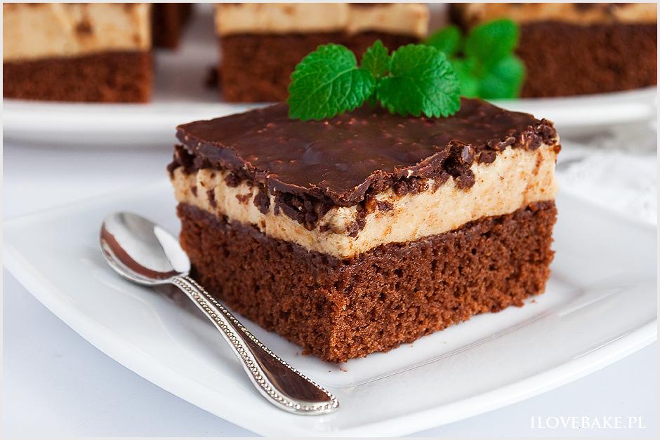 ciasto czekoladowe z kremem-8