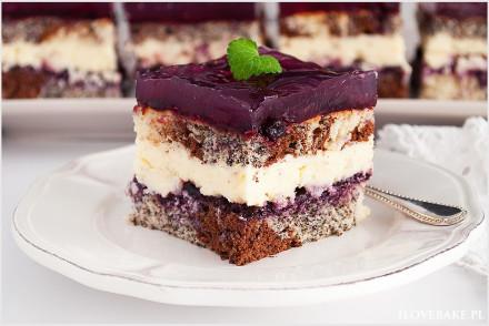 ciasto popapraniec-6