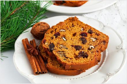 ciasto-dyniowe-z-bakaliami-13
