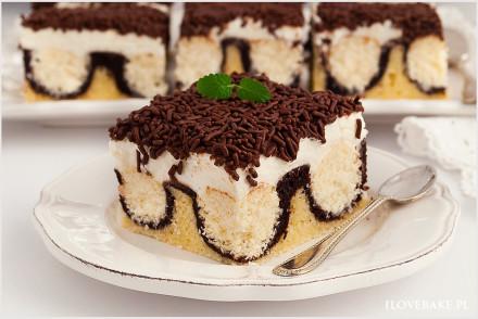 ciasto poranna rosa-9