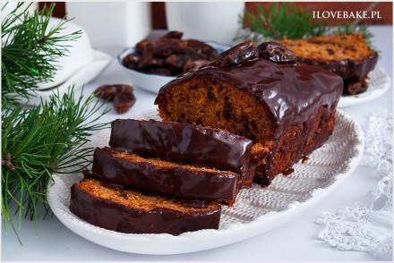 ciasto z daktylami-5