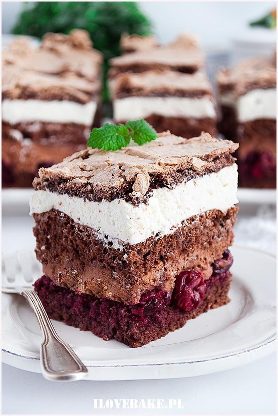 Ciasto Prasnalowe-1