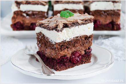 Ciasto Prasnalowe-11