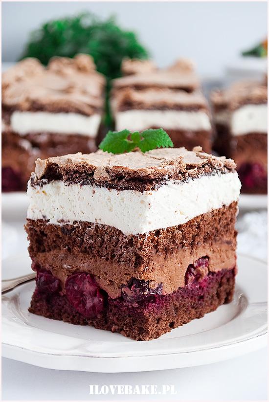 Ciasto Prasnalowe-3