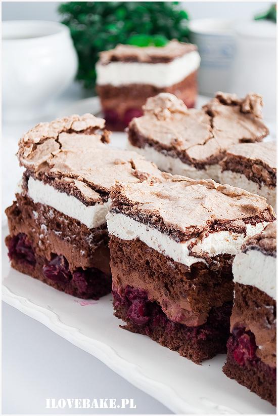 Ciasto Prasnalowe-8