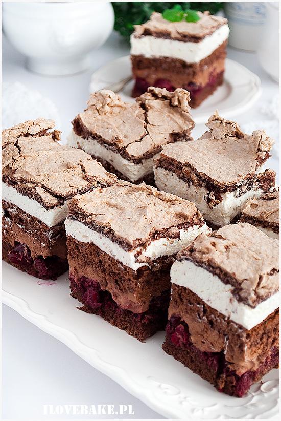 Ciasto Prasnalowe-9