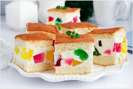 ciasto kryształek-14