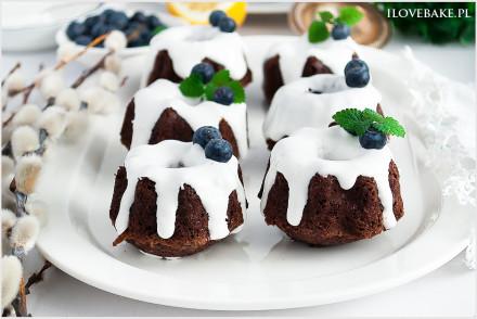wielkanocne-babeczki-czekoladowe-2