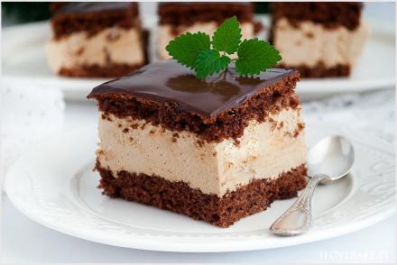 ciasto kawowy puszek-7