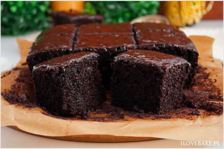 ciasto czekoladowe z coca-colą-3