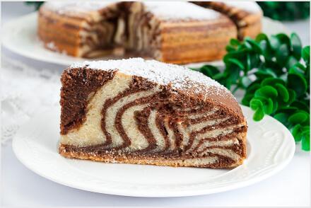 ciasto zebra-2