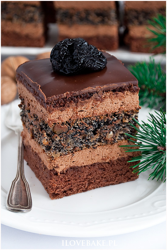 ciasto euforia-3