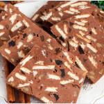 blok czekoladowy-3